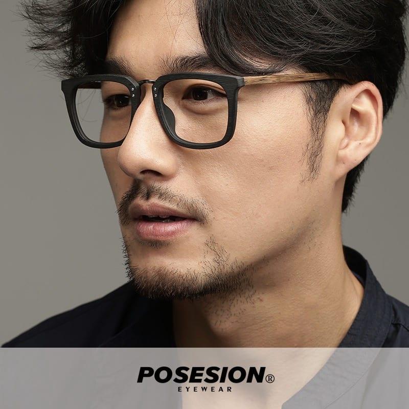 gong kinh go posesion gawa - 3